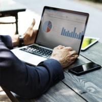 Oportunidades de negocio e inversión
